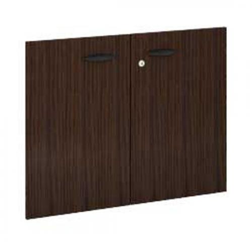 Купить Двери Верона щитовые с замком ВР.РХ11, 900x708