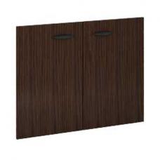 Двери щитовые ВР.РХ12, 900x1289