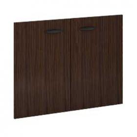 Двери Верона щитовые ВР.РХ12, 900x1289