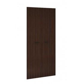 Двери Верона щитовые ВР.РХ13, 900x1999