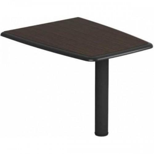 Купить Стол приставной Верона ВР.СУ01, 1000x800x720