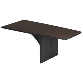 Стол приставной Верона ВР.СУ02, 1800x900x720