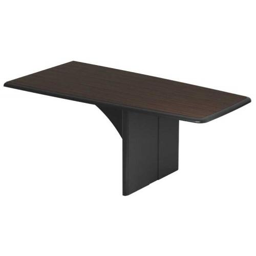 Купить Стол приставной Верона ВР.СУ02, 1800x900x720