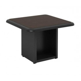 Стол приставной Верона ВР.СУ03, 590x590x420