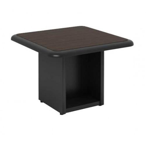 Купить Стол приставной Верона ВР.СУ03, 590x590x420