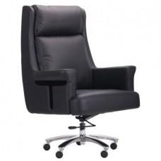 Кресло руководителя Franklin кожа
