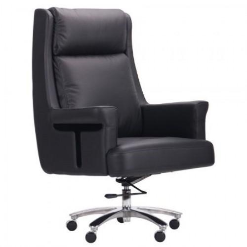 Купить Кресло руководителя Franklin кожа