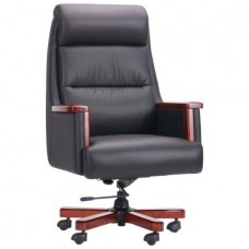 Кресло руководителя Grant кожа