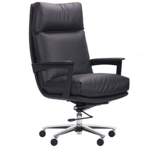 Купить Кресло руководителя Kennedy кожа