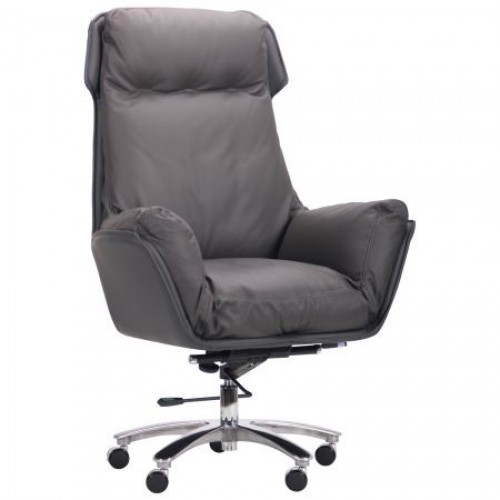 Купить Кресло руководителя Wilson кожа