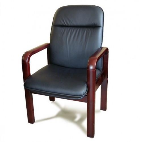 Купить Кресло конференционное Ливорно