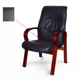 Кресло конференционное Монако