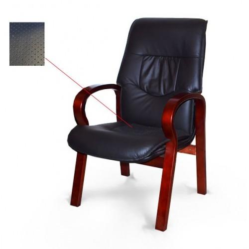 Купить Кресло конференционное Монако