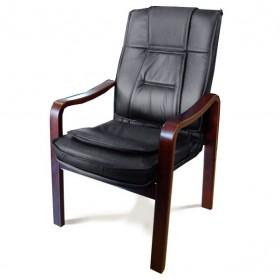 Кресло Новаро конференционное