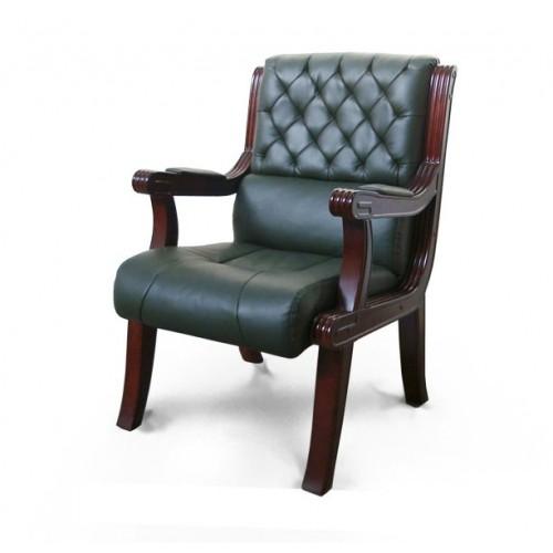 Купить Кресло конференционное Сорренто