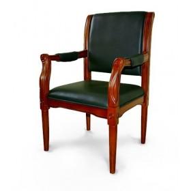 Кресло конференционное Версаль Конф