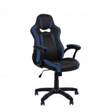 Кресло геймерское COMBO пластиковая база