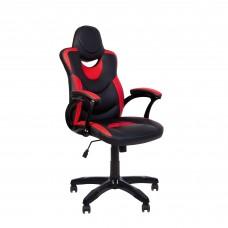 Кресло геймерское GOSU пластиковая база