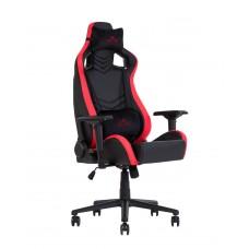 Кресло игровое HEXTER PRO с механизмом качания