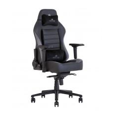 Кресло HEXTER XL игровое с механизмом качания