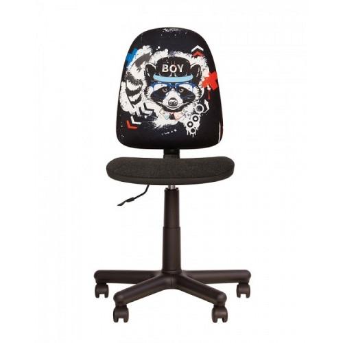 Купить Кресло детское FALCON (Фалкон) без подлокотников