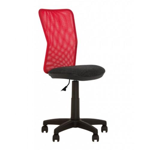 Купить Кресло детское Junior II GTS без подлокотников