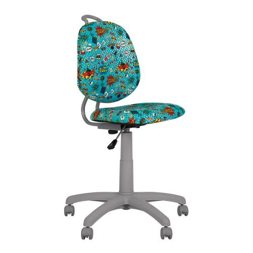 Купить Кресло детское VINNY (Винни) без подлокотников