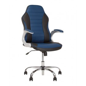 Кресло GAMER (Геймер) геймерское