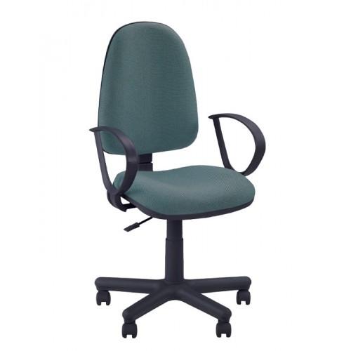 Купить Кресло JUPITER (Юпитер) GTP CPT PM60 с подлокотниками