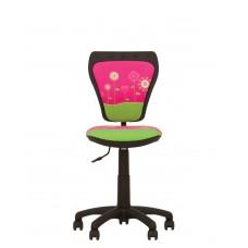 Кресло Ministyle (Министиль) детское