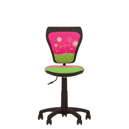 Купить Кресло детское Ministyle (Министиль)