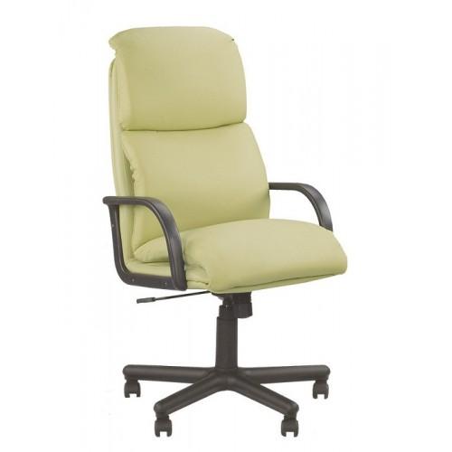 Купить Кресло NADIR (Надир) с пластиковыми подлокотниками и базой