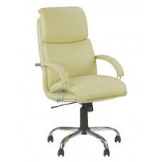 Кресло NADIR (Надир) с мягкими подлокотниками