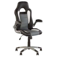 Кресло RACER с механизмом ANYFIX для руководителя