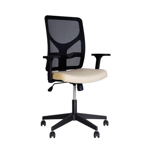 Купить Кресло ELICA (Элика) с сетчатой спинкой