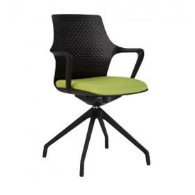 Кресло GEMINA (Гемина) офисное