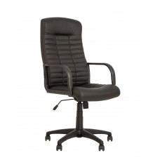 Кресло руководителя BOSS KD с механизмом качания