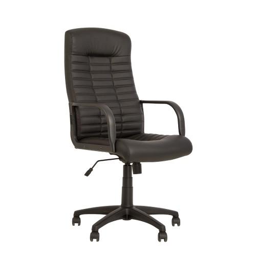 Купить Кресло руководителя BOSS KD с механизмом качания