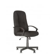 Кресло CLASSIC KD (Классик) с механизмом качания