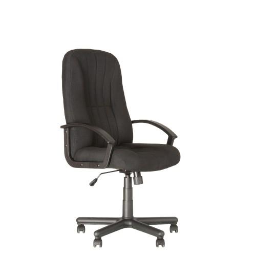 Купить Кресло CLASSIC KD (Классик) с механизмом качания