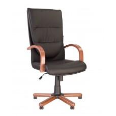 Кресло руководителя CREDO