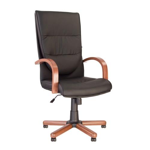 Купить Кресло руководителя CREDO