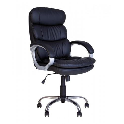 Купить Кресло DOLCE (Дольче) для руководителя