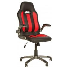 Кресло FAVORIT (Фаворит) с механизмом качания для руководителя
