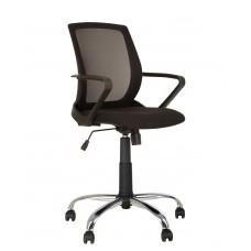 Кресло FLY GTP (Флай) с сетчатой спинкой