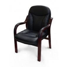 Кресло Гранд кожа