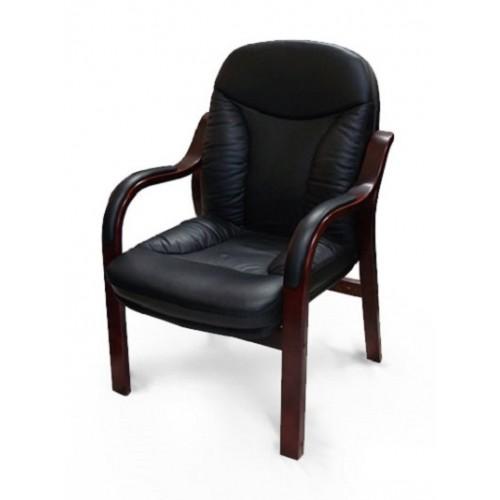 Купить Кресло Гранд кожа