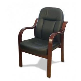 Кресло Грандис кожа