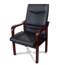 Кресло Кальяри кожа