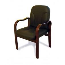 Кресло Касеро кожа